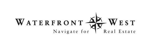 Waterfrontwest Logo